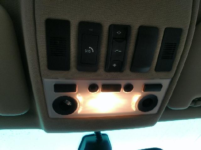 2008 Bmw 5 Series 535xi Awd 4dr Sedan In Billings Mt