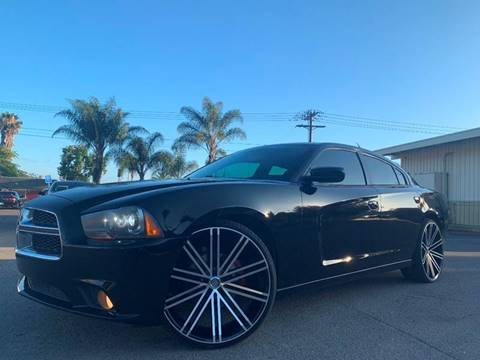 Cars For Sale in Spring Valley, CA - Imports Auto Outlet