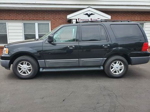 2005 Ford Expedition for sale in Germantown, NY
