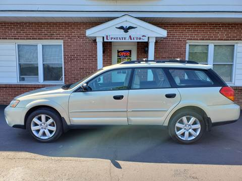 subaru outback for sale in germantown ny upstate auto inc subaru outback for sale in germantown