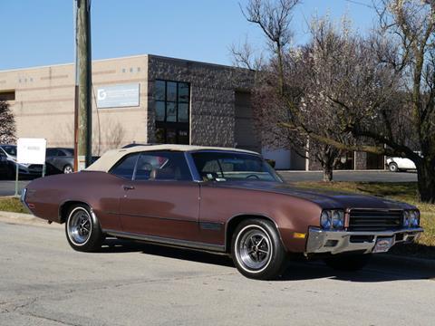 used buick skylark for sale in jacksonville, fl - carsforsale®