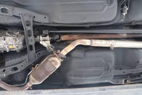 1990 Chevrolet Camaro