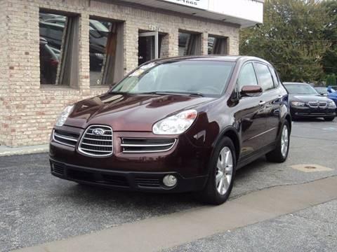 2006 Subaru B9 Tribeca for sale in Indianapolis, IN