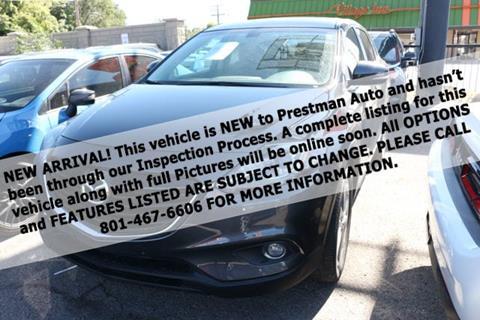 2013 Mazda CX-9 for sale in South Salt Lake, UT