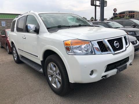 2013 nissan armada owners manual open source user manual u2022 rh curadata co 2012 nissan armada owners manual 2014 nissan armada owners manual