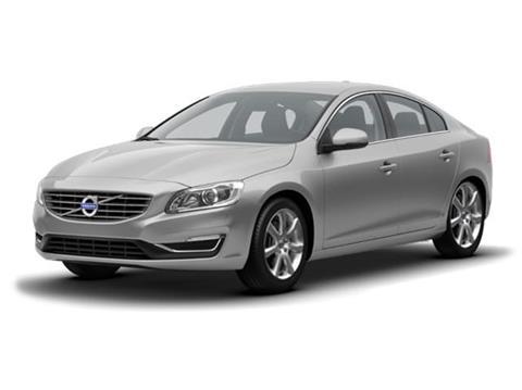 2016 Volvo S60 for sale in South Salt Lake, UT