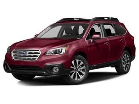 Outback Tupelo Ms >> Used Subaru Outback For Sale In Tupelo Ms Carsforsale Com