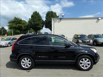2008 Honda CR-V for sale in Independence, MO