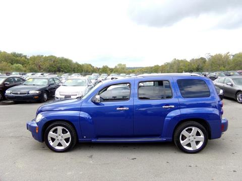 2006 Chevrolet HHR for sale in Independence, MO