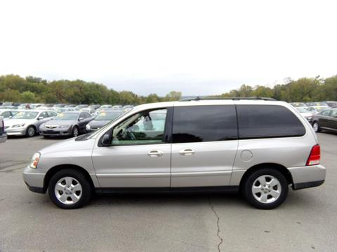 2005 Ford Freestar for sale in Independence, MO
