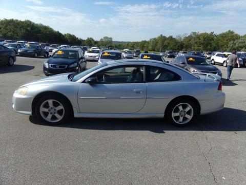 2004 Dodge Stratus for sale in Independence, MO