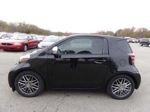 2012 Scion iQ for sale in Independence, MO
