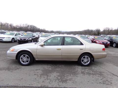 2000 Toyota Camry for sale in Independence, MO