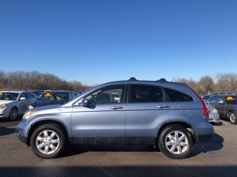 2007 Honda CR-V for sale in Independence, MO