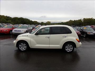 2005 Chrysler PT Cruiser for sale in Independence, MO