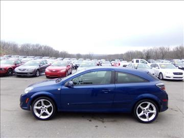 2008 Saturn Astra for sale in Independence, MO