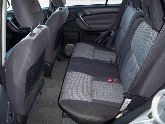 2004 Toyota RAV4 AWD 4dr SUV - Depere WI