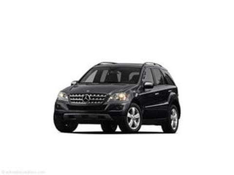 Mercedes benz for sale in north dakota for Rz motors inc hettinger nd
