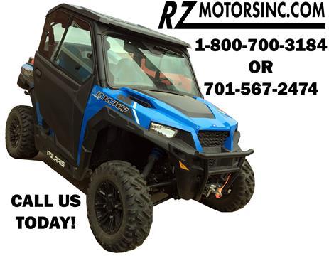 Polaris for sale in north dakota for Rz motors inc hettinger nd