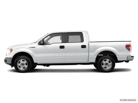2014 ford f 150 for sale in hettinger nd for Rz motors inc hettinger nd