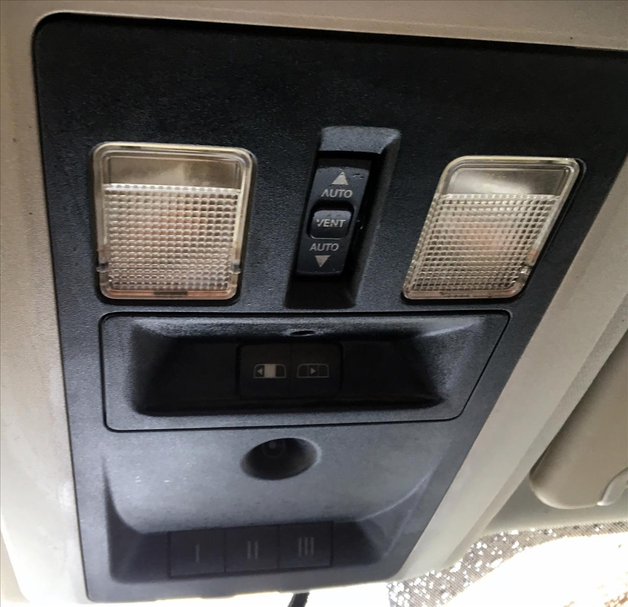 2009 dodge ram pickup 1500 in hettinger nd rz motors inc for Rz motors inc hettinger nd