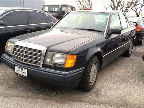 Used Cars Wichita Ks >> Euro Tech Saab Car Dealer In Wichita Ks