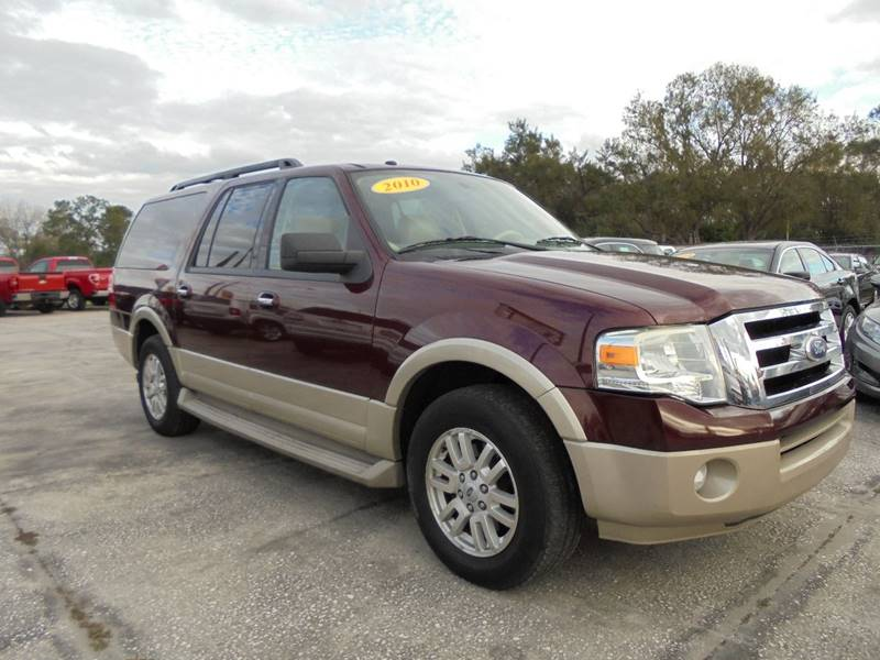 tx in suv veh expedition trucks contact ford antonio god san xlt