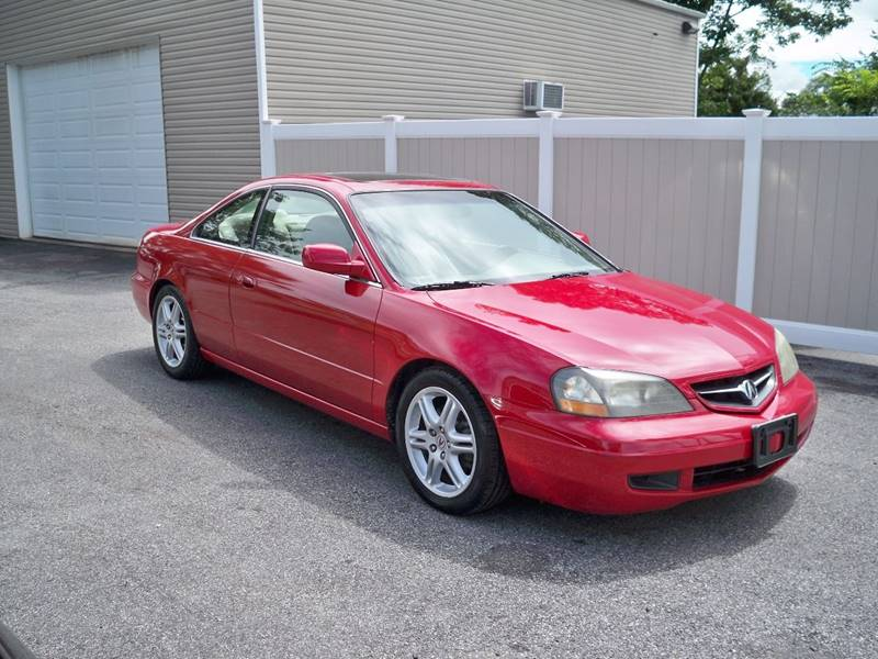 used acura lanham price group for dealership email dealer in cars auto source md tl