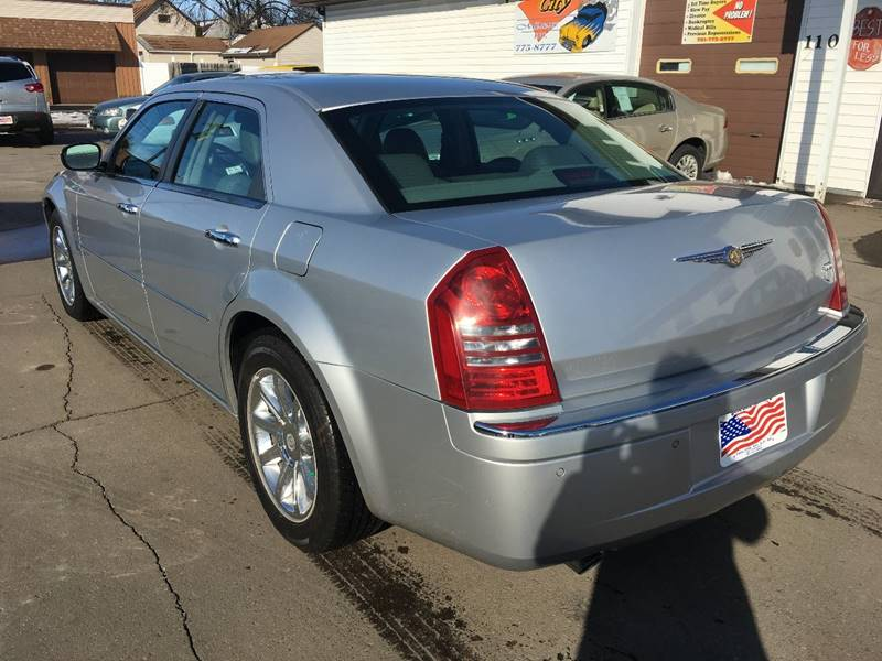 sale chrysler pre used for pic owned