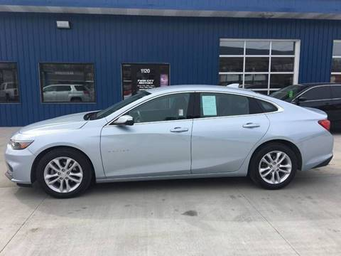 Twin City Honda >> Sedan For Sale In Grand Forks Nd Twin City Motors