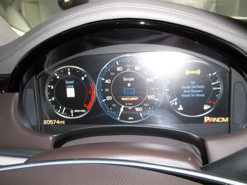 Speed datation St Joseph Mo