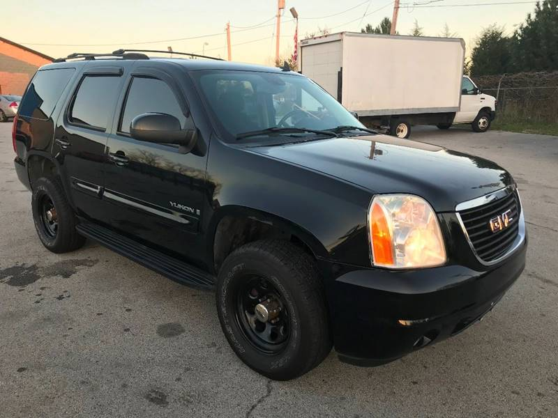 xl inventory hollywood denali yukon sale details gmc at in buyyourcareasy com for fl