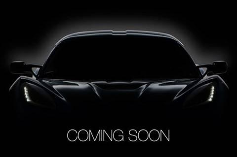 2013 Ford Fusion for sale at Auto World Auto Sales in Modesto CA
