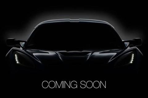 2011 Hyundai Sonata for sale at Auto World Auto Sales in Modesto CA