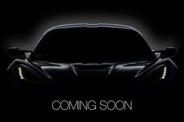 2012 Kia Optima Hybrid for sale at Auto World Auto Sales in Modesto CA