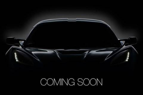 2007 Honda CR-V for sale at Auto World Auto Sales in Modesto CA