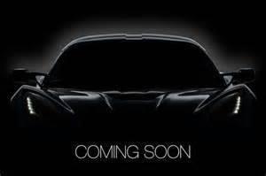 2013 Chevrolet Impala for sale at Auto World Auto Sales in Modesto CA