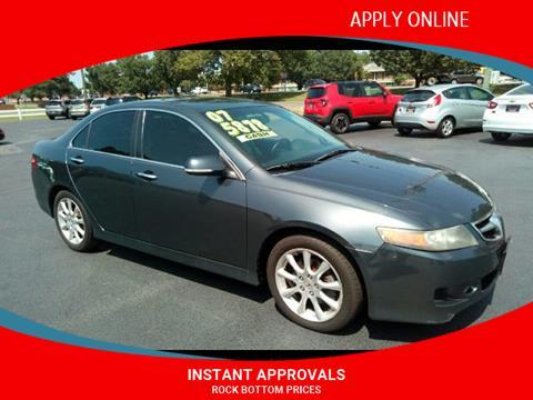 Acura TSX For Sale In North Carolina Carsforsalecom - Acura tsx for sale in nc