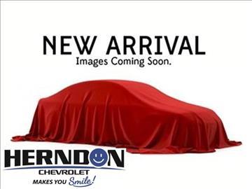 2017 Chevrolet Silverado 2500HD for sale in Lexington, SC