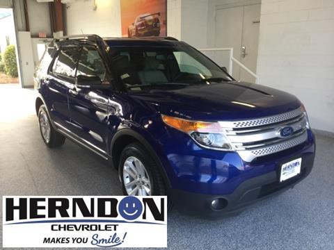 Ford for sale in lexington sc for M l motors in lexington