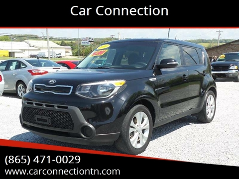 car connections jefferson city tn  Used Cars Jefferson City Used Cars Jefferson City TN Knoxville TN ...