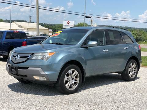 Cars For Sale in Jefferson City, TN - Car Connection