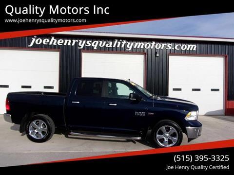 Used Cars Algona Used Pickup Trucks Algona IA Mason City IA
