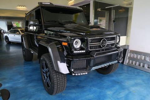 mercedes-benz g-class for sale in glendive, mt - carsforsale