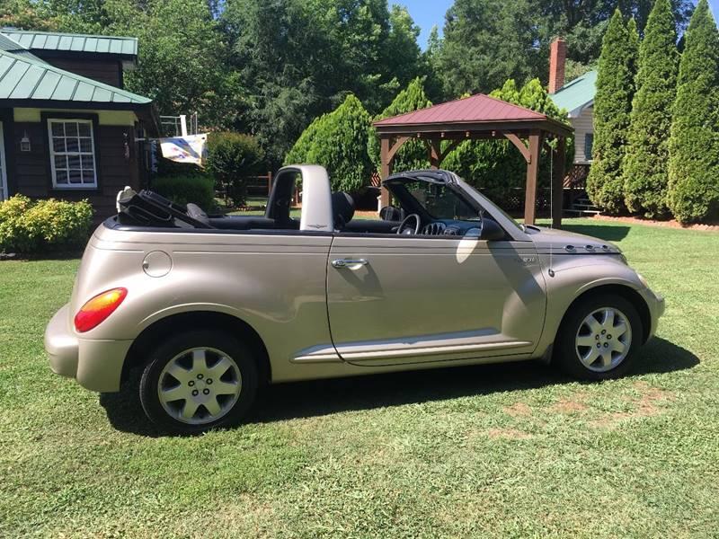 March Motorcars - Used Cars - Lexington NC Dealer