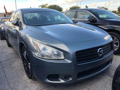 nissan for nationwide sv used sale maxima autotrader cars