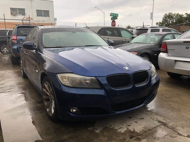 BMW Series For Sale CarGurus - Bmw 2011 models