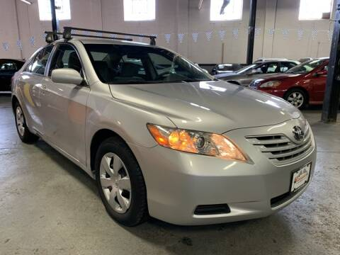 2009 Toyota Camry for sale in Hasbrouck Hights, NJ
