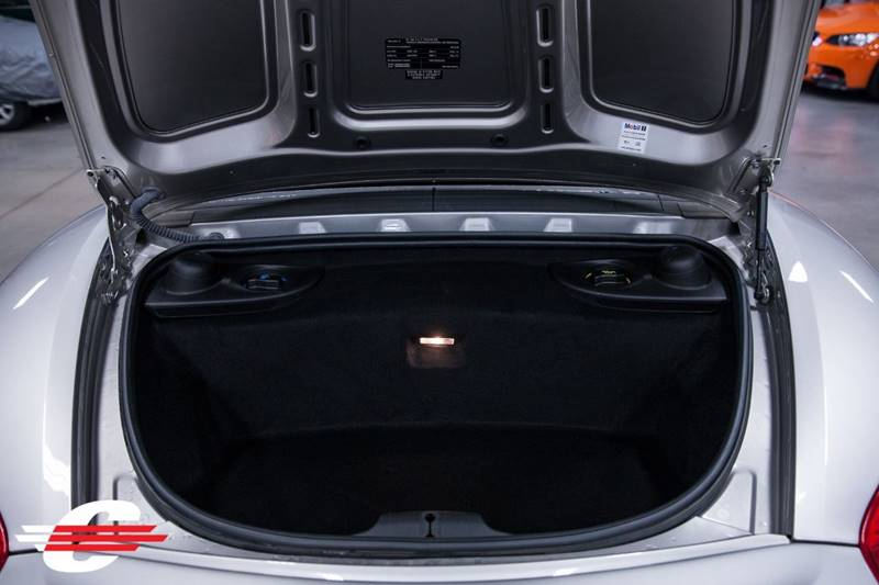 Connected Essentials 5033257 Grey with Black Trim Tailored Heavy Duty Custom Fit Car Mats Vauxhall Insignia 2013