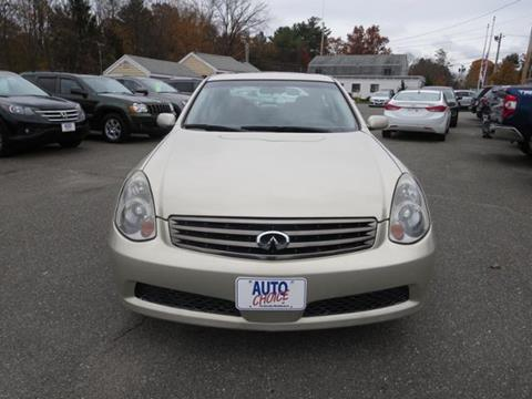 Used Cars Middleton Ma